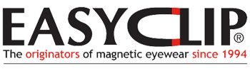 Easyclip eyewear in Waterdown