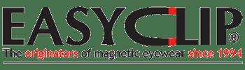 Easyclip eyewear in Waterdown