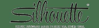 Sillhouette eyewear in Waterdown