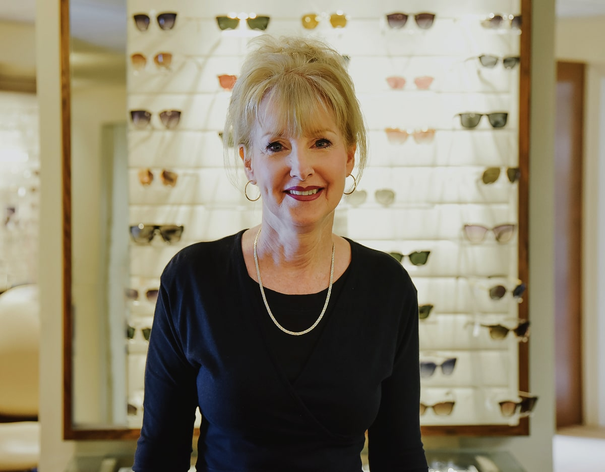 Cindy Waterdown Optometric Clinic