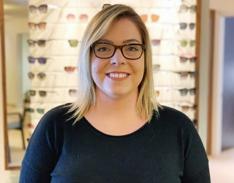 Colleen Waterdown Optometric Clinic